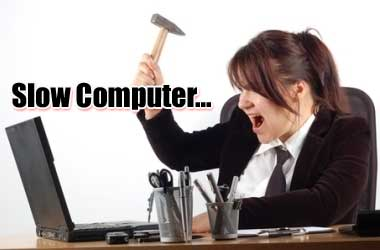 4 reason why your computer slows down \u0026 what you can do to preventcomputer running slow?